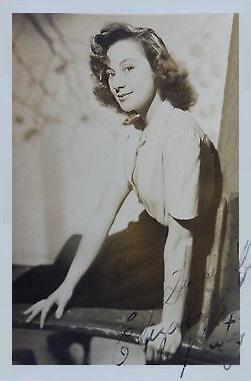 Elizabeth Batey