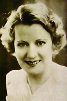 Elsie Carlisle