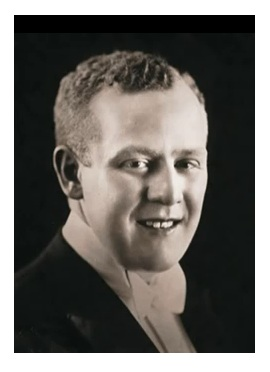 Jack Hylton