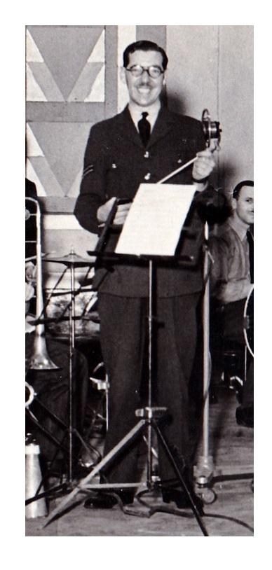 Paul Fenoulhet