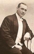 Stanley KIrkby