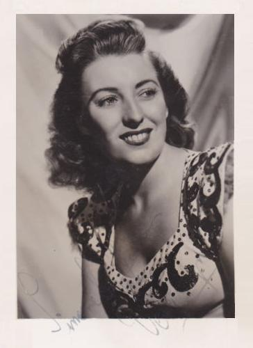 Vera Lynn