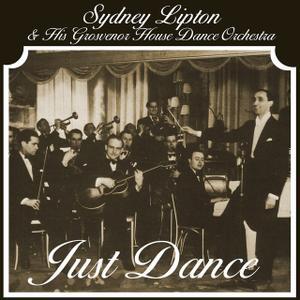 Sydney Lipton